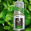 Tupperware kulinarische Essenzen  - zur Wahl